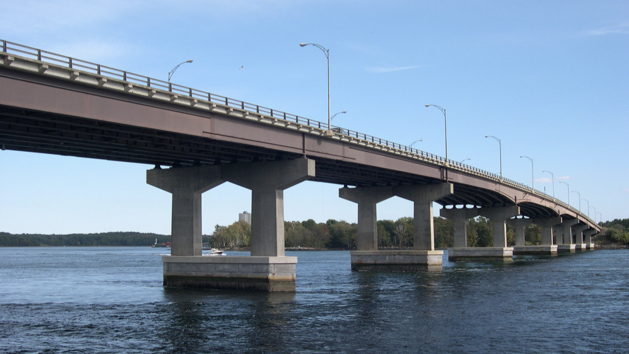 bridge-membranes-1