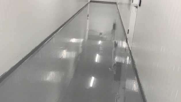 floor preparation epoxy 11