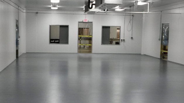floor coating opaque commercial 2