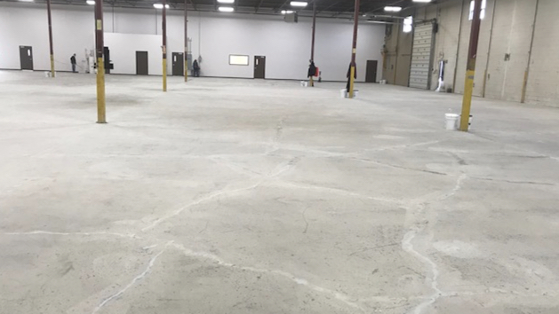 floor preparation epoxy 2