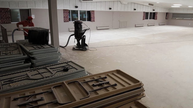 floor-preparation-epoxy-8