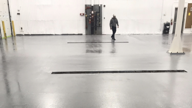 garage-and-parking-floor-epoxy-1