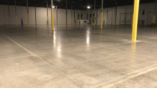 garage-and-parking-floor-epoxy-10