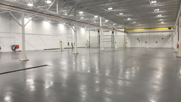 garage-and-parking-floor-epoxy-2