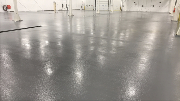 garage-and-parking-floor-epoxy-3