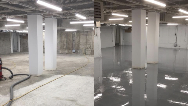 garage-and-parking-floor-epoxy-4