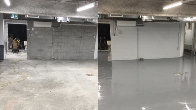 garage-and-parking-floor-epoxy-5