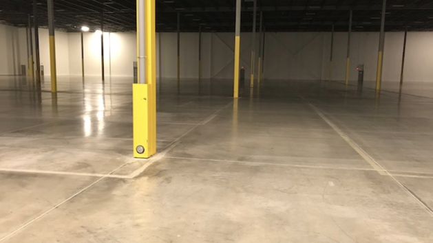 garage-and-parking-floor-epoxy-9