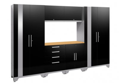 cabinetry 78