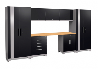 cabinetry 75