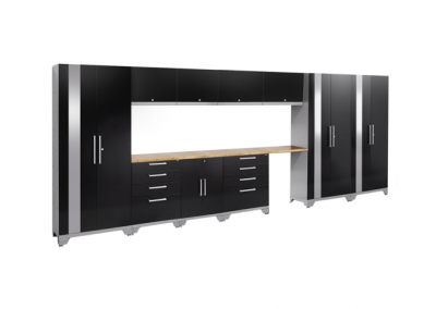 cabinetry 73