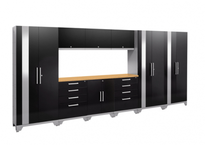 cabinetry 70