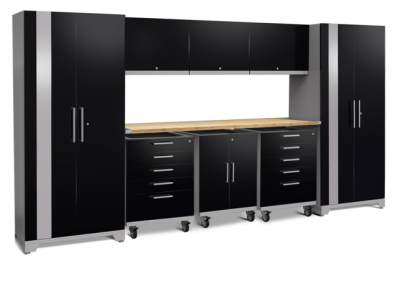 cabinetry 65