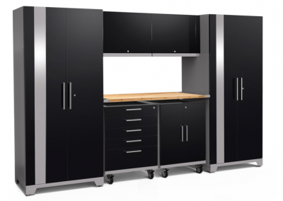 cabinetry 63