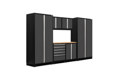 cabinetry 60