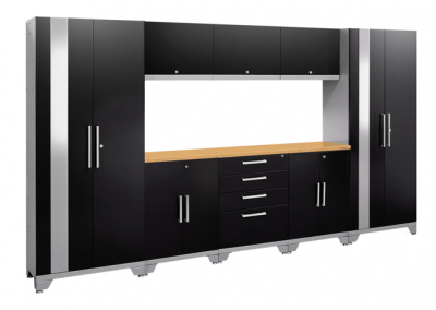 cabinetry 55