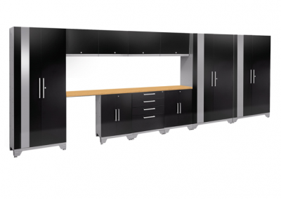 cabinetry 51