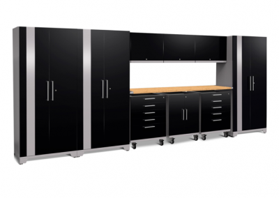cabinetry 49