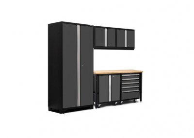cabinetry 42