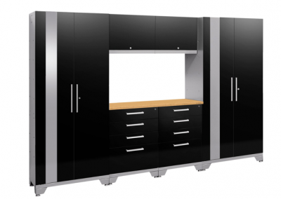 cabinetry 40