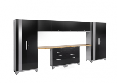 cabinetry 39
