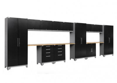 cabinetry 38