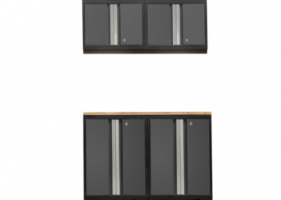 cabinetry 32