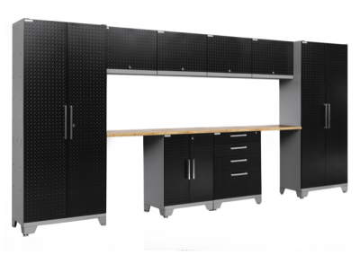 cabinetry 23