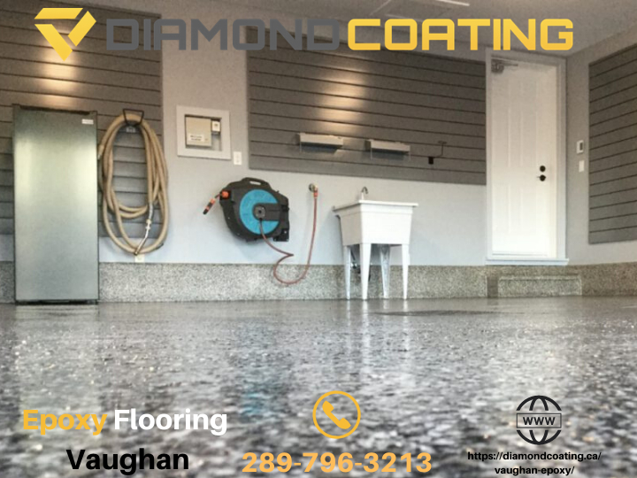 Choosing Concrete Floor Finishes